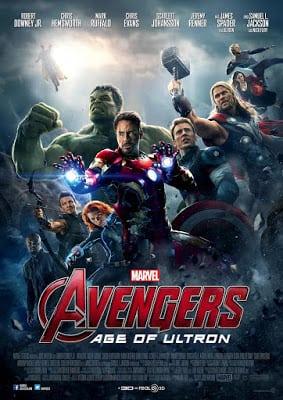 The-Avengers-Age-of-Ultron-ดิ-อเวนเจอร์ส-มหาศึกอัลตรอนถล่มโลก-(2015)