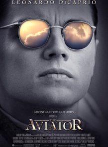 The-Aviator-บินรัก-บันลือโลก-(2004)