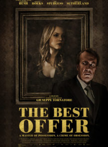 The-Best-Offer-ปริศนาคฤหาสน์มรณะ-(2013)