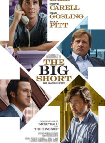 The-Big-Short-เกมฉวยโอกาสรวย-(2015)