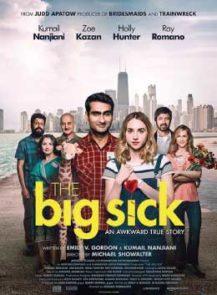 The-Big-Sick-รักมันป่วย-(ซวยแล้วเราเข้ากันไม่ได้)-(2017)