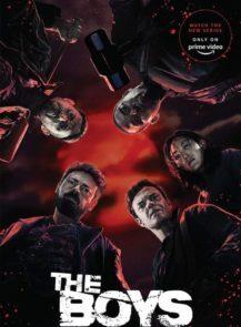 The-Boy-Season-1-(2019)-[ซับไทย]