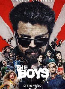 The-Boy-Season-2-[ซับไทย]