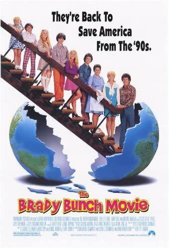 The-Brady-Bunch-Movie-เดอะ-เบรดี้-บันช์-มูฟวี่-(1995)-[ซับไทย]