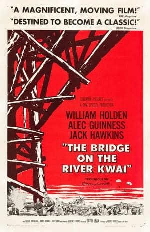 The-Bridge-on-the-River-Kwai-เดอะบริดจ์ออนเดอะริเวอร์แคว-(1957)