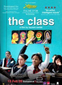 The-Class-เดอะ-คลาส-ขอบคุณค่ะ-คุณครู-(2008)