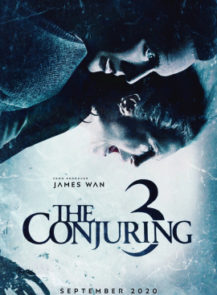 The-Conjuring-The-Devil-Made-Me-Do-It-คนเรียกผี-3-[ซับไทย]