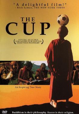 The-Cup-เณรน้อยคลั่งบอลโลก-(1999)