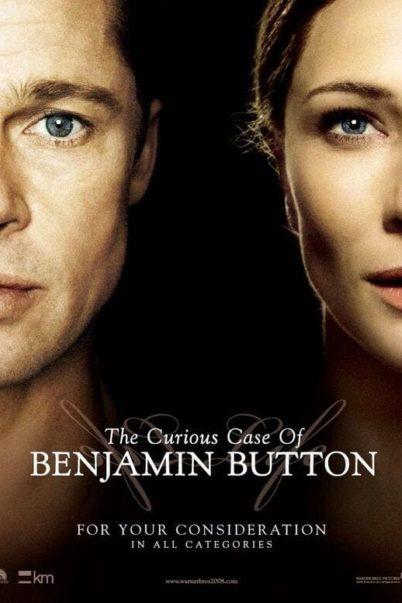 The-Curious-Case-of-Benjamin-Button-เบนจามิน-บัตตัน-อัศจรรย์ฅนโลกไม่เคยรู้-(2008)