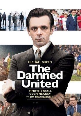 The-Damned-United-ยอดโค้ชยูงทองแข้งบันลือโลก-(2009)-[ซับไทย]