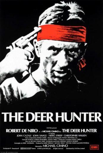 The-Deer-Hunter-เดอะ-เดียร์ฮันเตอร์-(1978)