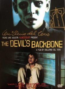 The-Devil's-Backbone-เด็กผีวิญญาณพยาบาท-(2001)-[ซับไทย]
