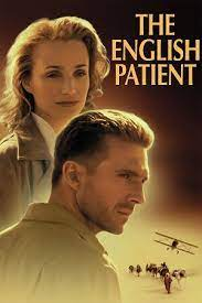 The-English-Patient-ในความทรงจำ-ความรักอยู่ได้ชั่วนิรันดร์-(1996)