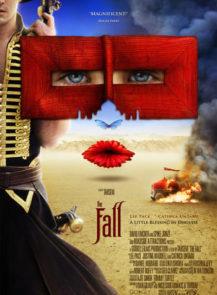 The-Fall-พลังฝัน-ภวังค์รัก-(2006)