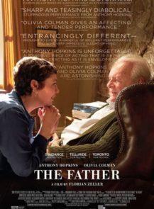 The-Father-(2020)-[ซับไทย]
