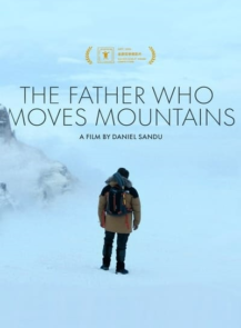 The-Father-Who-Moves-Mountains-(2021)-[ซับไทย]