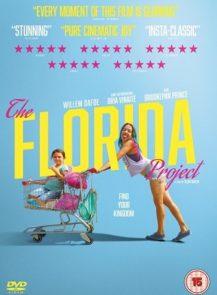 The-Florida-Project-แดน(ไม่)เนรมิต-(2017)