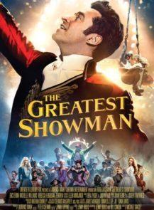 The-Greatest-Showman-โชว์แมนบันลือโลก-(2017)