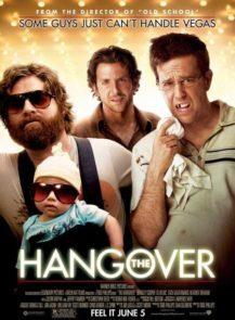 The-Hangover-เมายกแก๊ง-แฮงค์ยกก๊วน-(2009)