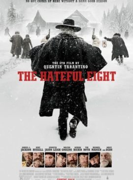 The-Hateful-Eight-8-พิโรธ-โกรธแล้วฆ่า-(2015)