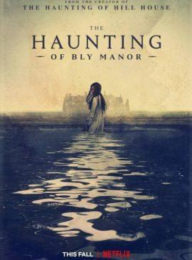 The-Haunting-of-Bly-Manor-บลายเมเนอร์-บ้านกระตุกวิญญาณ-(2020)-[ซับไทย]