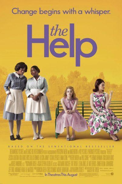 The-Help-คุณนายตัวดี-สาวใช้ตัวดำ-(2011)