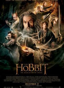 The-Hobbit-2-The-Desolation-of-Smaug-ดินแดนเปลี่ยวร้างของสม็อค-(2013)