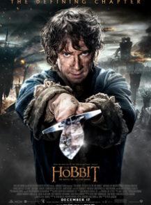 The-Hobbit-The-Battle-of-the-Five-Armies-เดอะ-ฮอบบิท-สงคราม-5-ทัพ-(2014)
