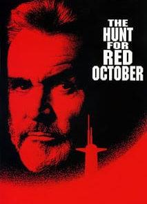 The-Hunt-for-Red-October-ล่าตุลาแดง-(1990)