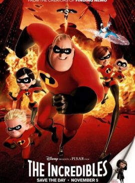 The-Incredibles-รวมเหล่ายอดคนพิทักษ์โลก-(2004)