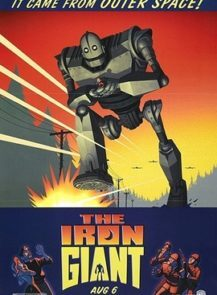 The-Iron-Giant-หุ่นเหล็กเพื่อนยักษ์ต่างโลก-(1999)