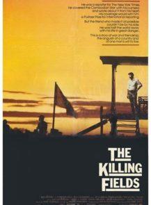 The-Killing-Fields-ทุ่งสังหาร-หรือ-แผ่นดินของใคร-(1984)
