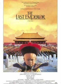 The-Last-Emperor-จักรพรรดิโลกไม่ลืม-(1987)