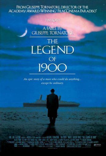 The-Legend-of-1900-ตำนานนายพันเก้า-หัวใจรักจากท้องทะเล-(1998)