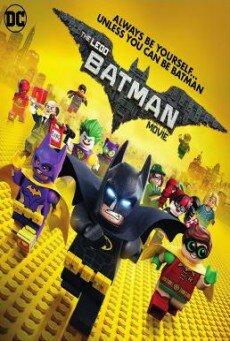 The-Lego-Batman-Movie-เดอะ-เลโก้-แบทแมน-มูฟวี่-(2017)
