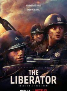 The-Liberator-Season-1-ผู้ปลดปล่อย-(2020)