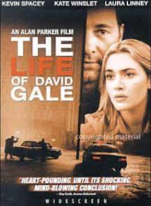 The-Life-of-David-Gale-แกะรอย-ปมประหาร-(2003)