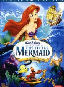 The-Little-Mermaid-เงือกน้อยผจญภัย-(1989)