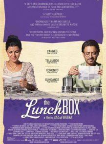 The-Lunchbox-เมนูต้องมนต์รัก-(2013)