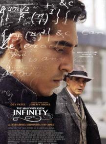 The-Man-Who-Knew-Infinity-อัจฉริยะโลกไม่รัก-(2015)