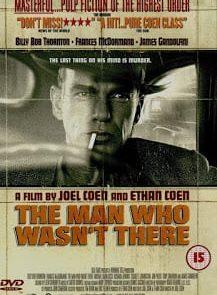 The-Man-Who-Wasn't-There-ปมฆ่า-ปริศนาอำพราง-(2001)