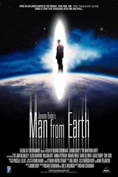 The-Man-from-Earth-คนอมตะฝ่าหมื่นปี-(2007)