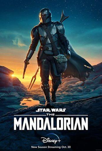 The-Mandalorian-Season-1-มนุษย์ดาวมฤตยู-(2019)-[ซับไทย]