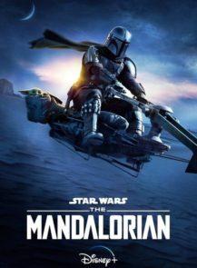 The-Mandalorian-Season-2-มนุษย์ดาวมฤตยู-(2020)-[ซับไทย]