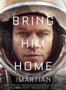 The-Martian-กู้ตาย-140-ล้านไมล์-(2015)