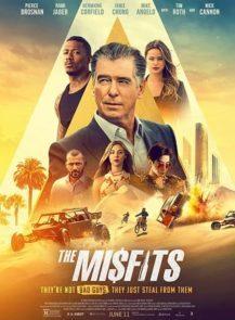 The-Misfits-พยัคฆ์ทรชนปล้นข้ามโลก-(2021)-[ซับไทย]