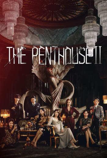 The-Penthouse-SS.2-(2021)-[ซับไทย]