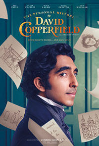 The-Personal-History-of-David-Copperfield-(2019)