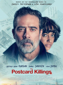The-Postcard-Killings-โปสต์การ์ดสั่งตาย-(2020)