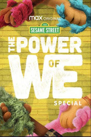 The-Power-of-We-A-Sesame-Street-Special-(2020)-[ซับไทย]